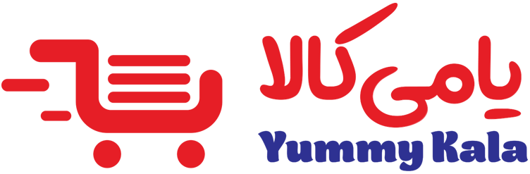 یامی کالا