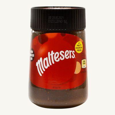 شکلات صبحانه مالتیزرز