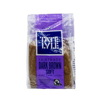 خرید شکر قهوه ای تیت اند لایل Tate & lyle