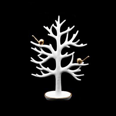 درخت آویز جواهر