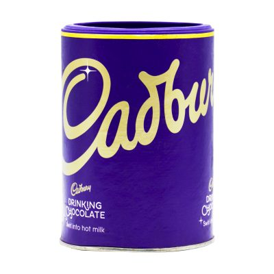 قیمت Cadbury Drinking Chocolate 500g.