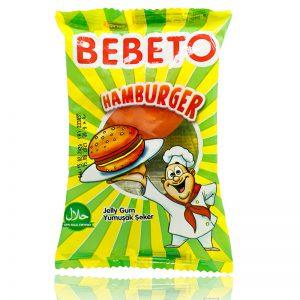 bebeto3