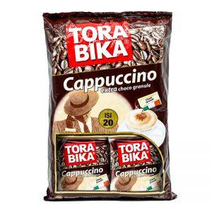torabika1