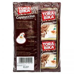 torabika2